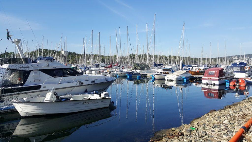 Oslofjorden